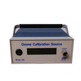 美国2B Model 306 OCS臭氧校准器