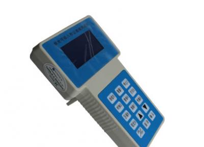 PC-3A(S)粉尘浓度检测仪/激光可吸入粉尘连续测试仪