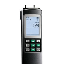 德国TESTO 521-1-差压测量仪