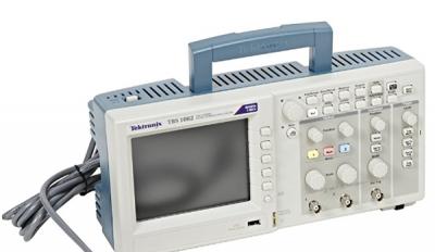 美国Tektronix(泰克) TBS1062数字存储示波器