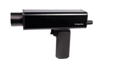 美国UE UP9000STG数位式超声波泄漏检测仪