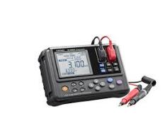 日本HIOKI(日置) BT3554电池测试仪