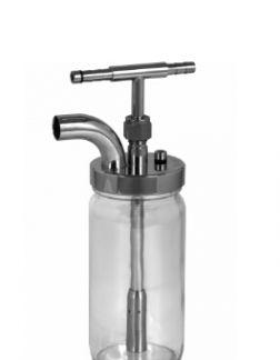 美国BGI 单喷嘴 Collison 科里森雾化器(气溶胶发生器)