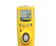 加拿大BW GAXT-S二氧化硫检测仪