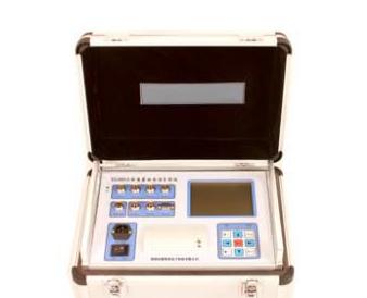 美国Megger ZYKG-1断路器动作特性分析仪