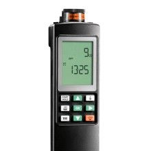 德国TESTO 315-2-CO测量仪