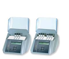 德国WTW CR2200/CR3200/CR4200 热反应器(消解器)