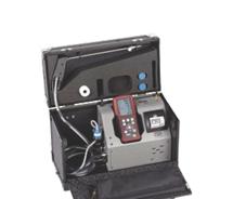 德国MRU NOVA PLUS 多功能型烟气分析仪