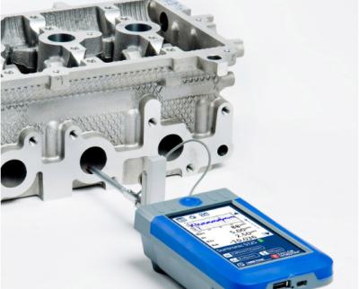 英国Taylor SURTRONIC S100系列便携式粗糙度仪