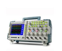 美国泰克TPS2000B数字存储示波器系列
