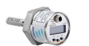 美国COSA Xentaur(深特) LPDT-100露点变送器