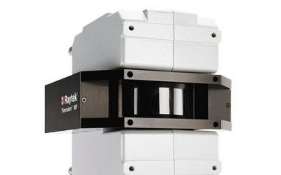 美国RAYTEK(雷泰) GS150玻璃专用红外测温仪
