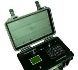 环境氡测量仪 FD216