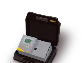法国SECOMAM PastelUV 快速COD测试仪