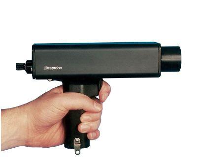 美国UE UP550C超声波检漏仪