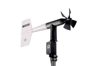 美国R.M.YOUNG 09101/09106螺旋桨式风速风向仪