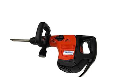 瑞士HIVOTEC(沃泰克) MS2000护套切割机