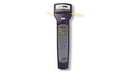 美国JDSU FI-60光纤识别器