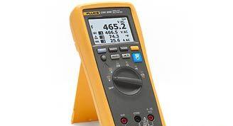 美国FLUKE CNX3000无线万用表