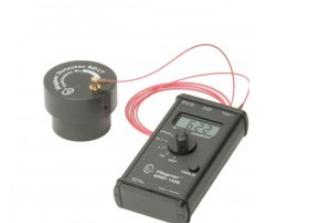 瑞典Hagner ERP-105超低量程亮度计