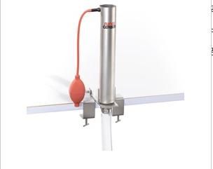 德国Funke Gerber  SEDILAB/SEDILAB-E杂质度测定仪