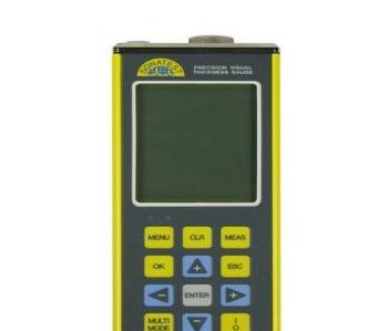 英国SONATEST Microgage VX优游总代测厚仪