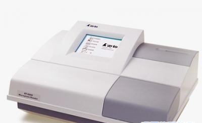 深圳RAYTO RT-6000 自动酶标仪