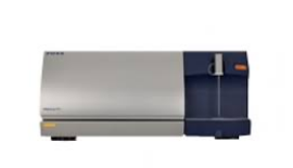 瑞典FOSS MilkoScan FT1多功能乳制品分析仪