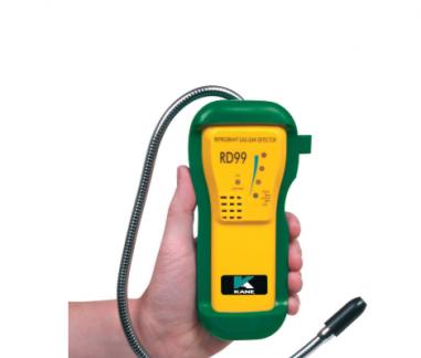 英国KANE RD99制冷剂泄漏检测仪