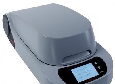 瑞士ROTRONIC AWTHERM温控水活度仪