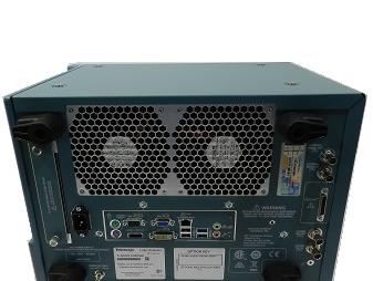 美国Tektronix(泰克) TLA6402逻辑分析仪