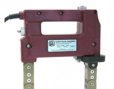 美国PARKER(派克) DA400磁粉探伤仪