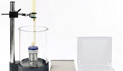 美国ONDA RFB-2000型辐射力天平/超声功率测量仪