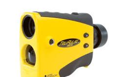 美国LTI TruPulse Trupulse360B激光测距仪