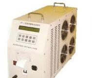 美国Megger ZY型智能蓄电池放电仪