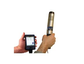 美国GrayWolfEC系列硫化氢检测仪