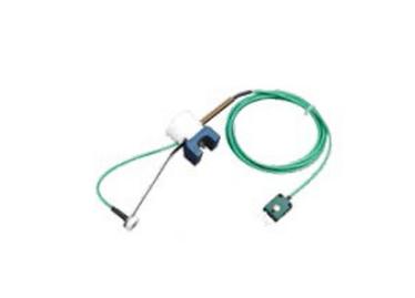 英国Datapaq PA0050表面磁性热电偶