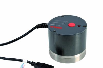 瑞士ROTRONIC HC2-AW-USB探头