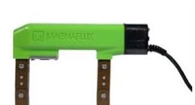 美国MAGNFLUX Y-7磁粉探伤仪