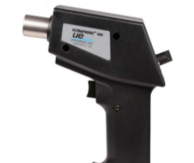 美国UE Sytem UP100超声波检测仪