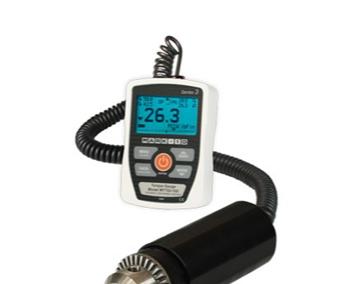 美国Mark-10 MTT03-20Z数字扭矩计/扭力测试仪