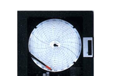美国ATI B20余氯记录仪