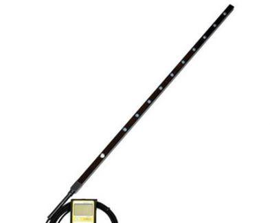 美国Apogee MQ-301手持式多探头光合有效辐射计