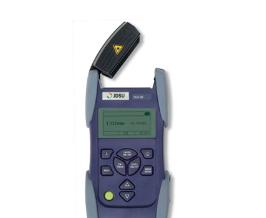 美国JDSU OLP-55灵巧型光功率计