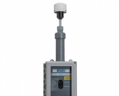 美国Metone ES-642粉尘仪