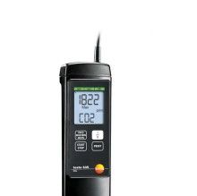 德国TESTO 535 - CO2测量仪
