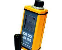 白俄罗斯ATOMTEX,AT1103M剂量率检测仪