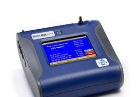 美国TSI8530EP气溶胶监测仪