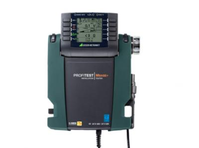 德国GMC-Instruments PROFITEST MBASE+安规测试仪
