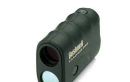 美国BUSHNELL(博士能) PRO TOUR激光测距仪